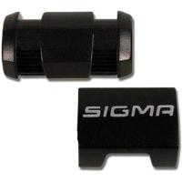 Sigma 00430 Power Magnet Magnes na płaską szprychę