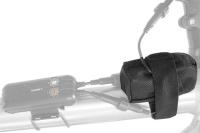 Busch & Muller E Werk Akumulator buforowy