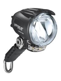 Busch & Muller Lumotec IQ Cyo T Senso Plus Lampka przednia 60 Lux dynamo