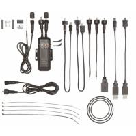 Busch & Muller E Werk Adapter do zasilania urządzeń elektronicznych