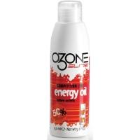 Elite Ozone Energy Oil 150ml olejek przedstartowy