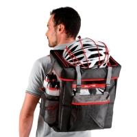 Elite Tri Box Pakiet startowy triathlonisty organizer
