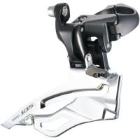 Shimano FD 5703 105 Przerzutka przednia 3rz. czarna