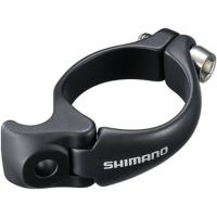 Shimano FD 6770 Di2 Ultegra Obejma przerzutki