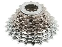 Shimano CS 6500 Ultegra Kaseta rowerowa szosowa 9 rzędowa
