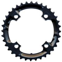 Shimano Acera FC M361 38z Tarcza korby czarna