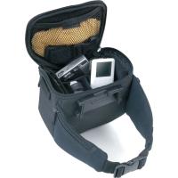 Topeak compact handlebar torba na kierownicę