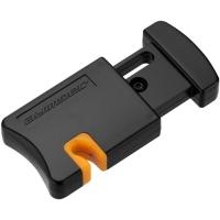 Jagwire Sport Hydraulic Hose Cutters Obcinaczki do przewodów hydraulicznych