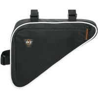 SKS Triangle Bag Torebka rowerowa 1.4L