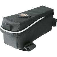 SKS Energy Bag Torebka rowerowa 0.5L