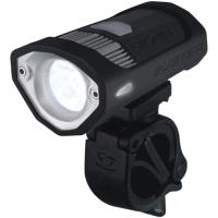 Sigma Buster 200 Lampka przednia LED