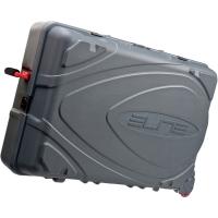 Elite Vaison Rowerowa walizka transportowa