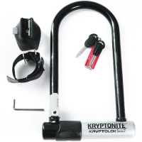 Kryptonite Kryptolok series 2 STD Zapięcie rowerowe U-lock