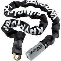 Kryptonite Kryptolok series 2 Integrated Chain Zapięcie rowerowe łańcuch