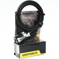 Kryptonite KryptoFlex Key Cable 815 KC Zapięcie rowerowe na klucz