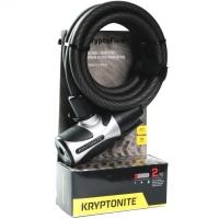 Kryptonite KryptoFlex Key Cable 1218 KC Zapięcie rowerowe na klucz