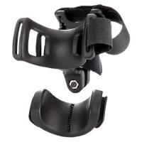 Kryptonite Transit H-Bar Uchwyt zabezpieczenia