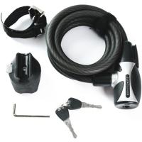 Kryptonite KryptoFlex Key Cable 1230 KC Zapięcie rowerowe na klucz
