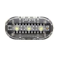 Cateye TL LD135 F Omni 3 Lampka rowerowa przednia LED