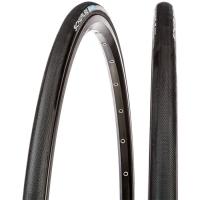 Schwalbe Lugano T 700 x 25C KG Szytka szosowa czarna