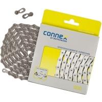 Connex 900 Łańcuch 9 rzędowy + spinka