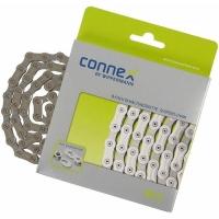 Connex 904 Łańcuch 9 rzędowy + spinka