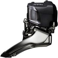 Shimano FD M9050 Przerzutka przednia 3rz XTR Di2 Down Swing