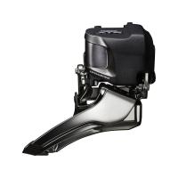 Shimano FD M9070 przerzutka przednia 2rz XTR Di2 Down Swing