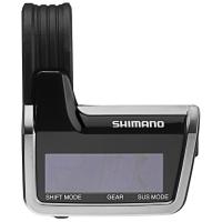 Shimano SC M9050 Wyświetlacz cyfrowy XTR Di2