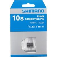 Shimano Pin łańcucha 10rz. MTB / Szosa 3szt.