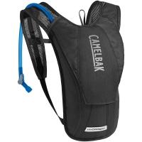 Camelbak Hydrobak Plecak z bukłakiem 1,5L black graphite 1,5L