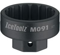 IceToolz Klucz M091 do łożysk suportów Hollowtech II