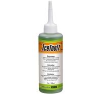IceToolz Cleaning Lube Płyn do czyszczenia łańcucha 120ml