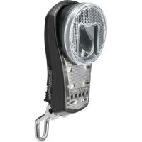 Busch & Muller Lumotec IQ Fly RT Senso plus Lampka przednia 40 Lux