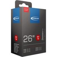 Schwalbe SV 14 Extra Light Dętka 26 cali wentyl Presta 40mm