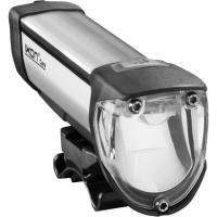 Busch & Muller Ixon Core + IXXI Zestaw lamp przód+ tył