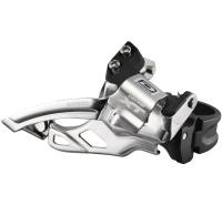 Shimano FD M785 Deore XT Top Swing Przerzutka przednia 2x10 rz.