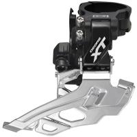 Shimano FD M786 Deore XT Przerzutka przednia Down Swing 2x10 rz. Dyna-Sys