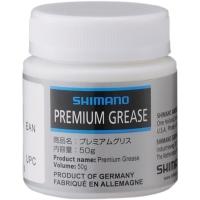 Shimano Premium Grease Smar zmniejszający tarcie