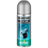 Motorex Helmet Care Spray do czyszczenia i konserwacji kasków 200ml