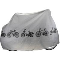 Pokrowiec ochronny na rower 200 x 110cm