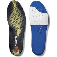 Sidi Wkładki do butów Comfort Fit