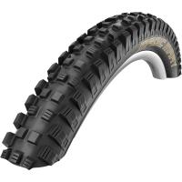 Schwalbe Magic Mary 27.5 x 2.35 650B BikePark DC Opona drutowana