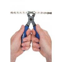 Park Tool MLP 1.2 Szczypce do rozłączania łańcucha