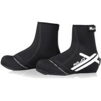 XLC BO A07 Neoprenowe ochraniacze zimowe na buty