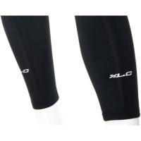 XLC BO A07 Nogawki kolarskie ocieplające Superrubaix