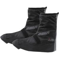 Chiba Superthermo Pokrowce na buty MTB czarne
