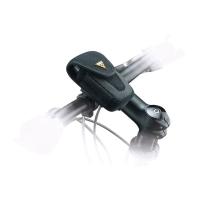 Topeak Handy Phone Pack Micro Torebka na kierownicę