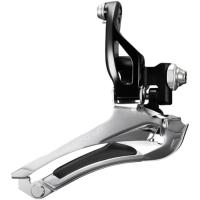 Shimano FD 5800 105 Przerzutka przednia 2rz. na hak czarna