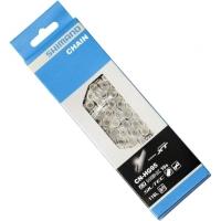 Shimano CN HG95 Deore XT Łańcuch 10 rzędowy + pin